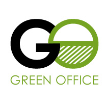 http://greenoffice.ru/rasteniya-cart/